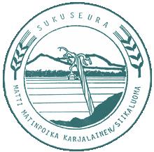varilogo_karjalainen-siikal